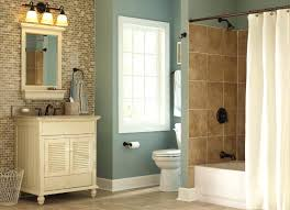 enchanting re doing bathroom redo bathroom vanity cabinet redoing cost shower stall makeover renovating ideas renovate