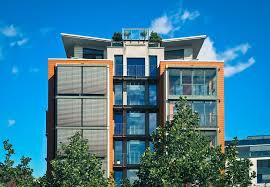 Kostenlose Foto Die Architektur Weiß Haus Fenster Gebäude