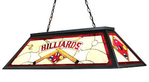 stained glass pool table light pool table light large size of extraordinary lighting stained glass pool