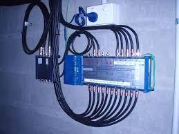 smart wiring sandhurst electrical automation smart wiring