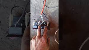 4l60e manual shift youtube 4l60e Shift Indicator Wiring Diagram 4l60e Shift Indicator Wiring Diagram #44 4L60E Wiring Harness Diagram