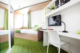 bedroom furniture contractstudentbedroomfurniture: student accommodation london a contract bedroom furniture
