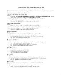 Scholarship Essay Examples Financial Need Scholarship Essay Example Threeroses Us