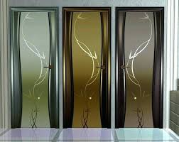 modern bedroom door bedroom door design modern bedroom doors advertisement door designs bedroom door designs in