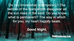 Inspirational Good Night Quotes Awesome Inspirational Good Night Quotes Combined With Inspirational Good