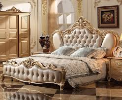 italian bedroom furniture. french classic italian provincial bedroom furniture set