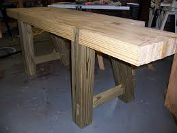 An Australian Roubo Workbench  FineWoodworkingRoubo Woodworking Bench