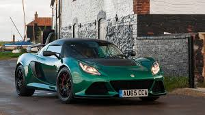 2018 lotus exige price. Interesting Lotus Lotus Exige Mazda Miata Lightweight Super Car Race Sports Fast  Quick British  For 2018 Lotus Exige Price