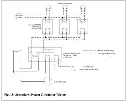 astonishing taco zone valve wiring diagram 91 on 2011 toyota best of Taco 571 Zone Valve Wiring at Honeywell V8043 Zone Valve Wiring Diagram
