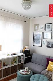 office futon. Photo 4 Of 5 Best 25+ Ikea Futon Ideas On Pinterest   Small Futon, Beds And Office O
