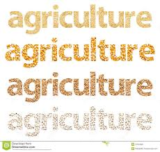 and agriculture essay science and agriculture essay