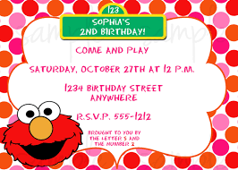 elmo birthday invitations templates elmo printable for party related for elmo birthday invitations printable