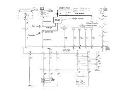 msd al box wiring diagram msd 6al part number 6420 wiring diagram solidfonts msd 6420 wiring diagram solidfonts