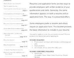 Example Of Resume Headline Headline For A Resume Headline Examples For Resume Good Fresher Cv