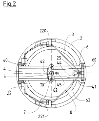 Aneroid barometer drawing aneroid barometer drawing leeson single phase motor wiring diagram at wiring diagram for leeson model m6c17db5d