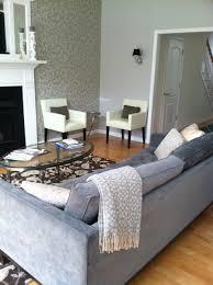 hollywood regency style furniture. MY HOLLYWOOD REGENCY LIVING ROOM Hollywood Regency Style Furniture
