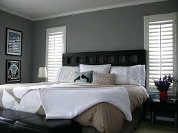 grey master bedroom designs. Gray Bedroom Wall Decor Stunning Decorating A With Walls For Your Best Design Interior . Grey Master Designs