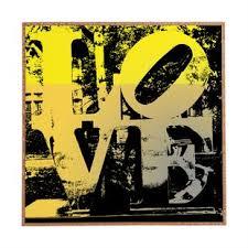 philadelphia love by amy smith framed textual art on philadelphia love wall art with philadelphia love wall art wayfair