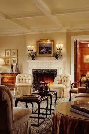 lighting sconces for living room. lighting modern dining room chandelier sconce light sconces for living i