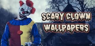 🤡 <b>Evil Clown</b> Wallpapers HD 🤡 Pennywise - Apps on Google Play