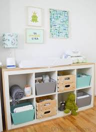 how to repurpose old furniture. how to repurpose old furniture for a nursery