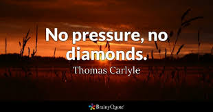 Pressure Quotes New Pressure Quotes BrainyQuote