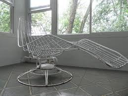 homecrest patio furniture cushions. thrift store score - homecrest siesta chaise patio furniture cushions i