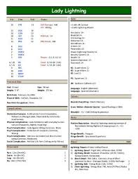 shadowrun 5 character sheet el portadors character sheet 6th edition in pdf