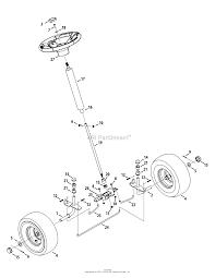 1950 john deere b wiring diagram wiring diagram libraries jd b wiring diagram wiring diagram for professional u2022troy bilt 13cc26jd011 tb30r 2015 tb30r neighborhood