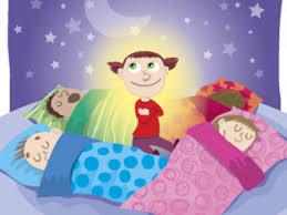"""Résultat de recherche d'images pour """"sommeil de l'enfant"""""""