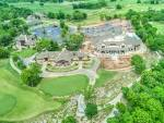 Patriot Golf Club   Championship Golf Course   Stone Canyon Community