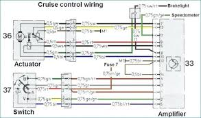 wiring diagram for 2013 dodge charger wiring diagram libraries 2013 dodge charger wiring diagram police package fuse box car