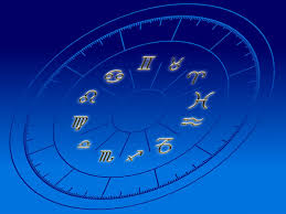 Birth Chart Love Interpret Your Birth Chart Help You Understand Yourself And Give Love Advice