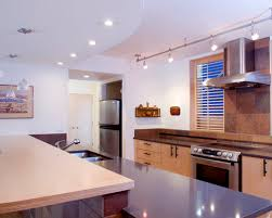 track lighting in kitchen. beautiful overhead track lighting best kitchen design ideas remodel pictures houzz in i