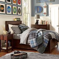 Small Picture 58 best Teen Boys Bedding images on Pinterest Teen boys Teen