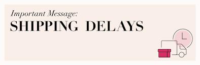 Important Message – Alegria Shoes