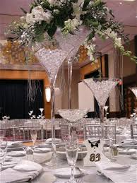 Attractive Wedding Centerpieces Vases Design Ideas Wholesale Glass Vases  Floral Vases Wedding