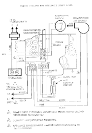 easy radiant works diversco propane product schematics wiring diagram for the honeywell smart valve
