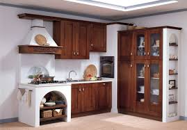 Modular Kitchen Wall Cabinets Kitchen Designs Space Saving Ideas For Small Kitchens Combined
