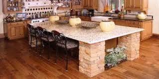 Superior Granite Countertops, Brazilian Granite. Santa Cecilia ...