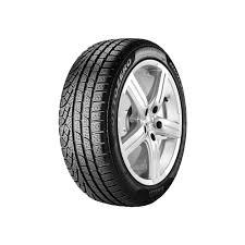 Автомобильная <b>шина pirelli winter sottozero</b> ii зимняя — 41 отзыв ...