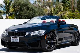 BMW Convertible bmw for sale in los angeles : Rent The All New BMW M4 Convertible in Los Angeles