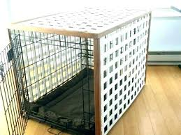 designer dog crate covers. Beautiful Crate Designer Dog Crates Crate Covers Small Impressive Stylish Fabric Australia For Designer Dog Crate Covers