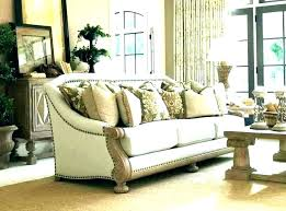 brown sofa blue rug full size of dark brown sofa with blue pillows couch and white brown sofa blue rug