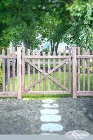 iron gates lowes wooden lowes iron gates iron gates lowes
