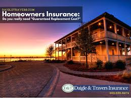 house insurance costco home companies average cost per month uk house insurance