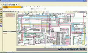 caterpillar c15 cat engine wiring diagram furthermore cat 3208 caterpillar c15 cat engine wiring diagram furthermore cat 3208 belt diagram besides 3406 caterpillar engine wiring diagram likewise cat 3406e ecm w