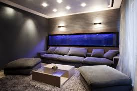 proper lighting. Proper Lighting. Lighting In A Home Theatre Or Game Room Area Requires Mix Of