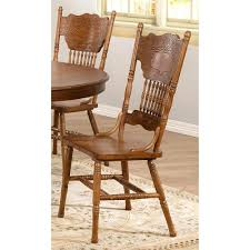 incredible windsor country style dining set furniture jasmine