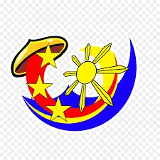 Philippine Logo Design Flower Logo